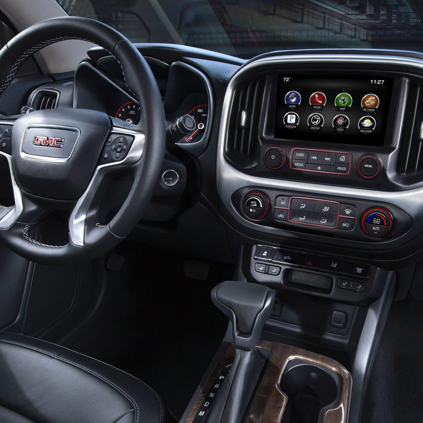 2015-gmc-canyon-locksmith